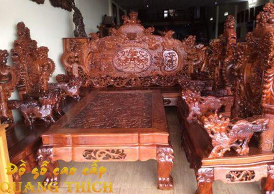bán gỗ cẩm lai châu phi