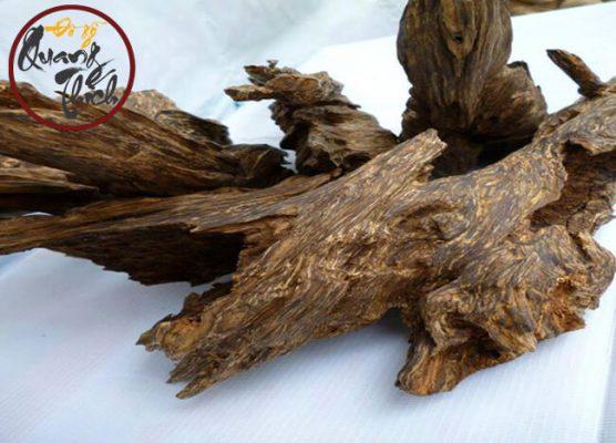 Ý nghĩa của trầm hương trong phong thủy